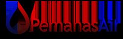 logo-pemanas-air-250px