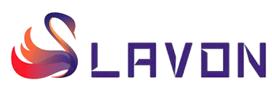 lavon-swan-city-cikupa-logo